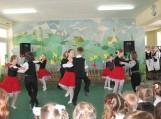 Rusnėje Kovo 11-oji paminėta moksleivių koncertu
