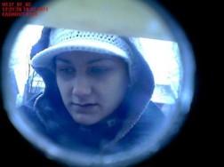 Šilutės policija ieško moters, pasinaudojusios svetima mokėjimo kortele