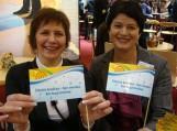 """""""Vivattur 2011"""" - šilutiškiai kvietė pažinti, pajusti bei pamilti Lietuvą"""