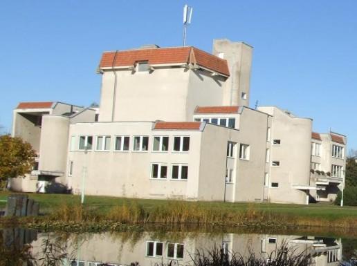 Šilutės kultūros ir pramogų centras