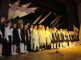 Paminėtas Šilutės meno mokyklos jubiliejus