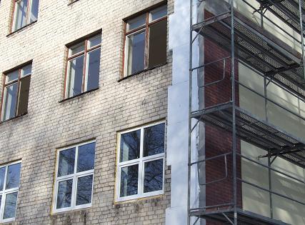 Asociatyvi nuotrauka Gintaro Radzevičiaus