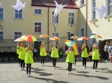 Nuotraukos Rusnės specialiosios mokyklos