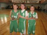 Nuotraukos Šilutės sporto mokyklos