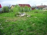 Nuo 2006 m. gegužės 15 d. siaubo, prabėgo penkeri metai, šiandien toje vietoje dirvonuoja tuščias laukas, menantis, kad kažkada čia buvo gyventa...