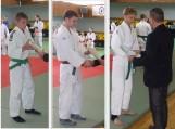 Šilutės sporto mokykla organizavo dziudo turnyrą