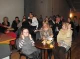 """Į Šilutės kultūros ir pramogų centro II a. fojė sugrįžo visų jau pamėgtas koncertas """"Pavakarokim"""""""