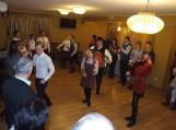 Lietuvos valstybės atkūrimo diena paminėta šokio ritmu