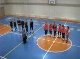 Lietuvos nepriklausomybės atkūrimo diena gimnazijoje