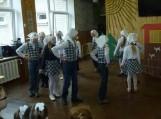 Atvelykio šventė Bikavėnuose