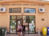 Georgo Baritiu bibliotekos vaikų skyrius