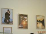 """Nijolės Drobnytės fotografijų paroda """"Aš ir mano pasaulis"""""""