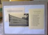Į Kintų vidurinę mokyklą suvažiavo prieš 40 metų šią ugdymo įstaigą baigę mokiniai
