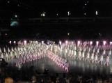 Lietuvos moksleivių dainų šventė