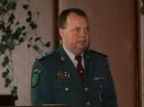Sigitas Mikutavičius. Nuotrauka Gintaro Radzevičiaus