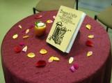 """Hermano Zudermano literatūrinės kraštotyros klubo parengtas ir išleistas leidinys """"Žmogaus ir žodžio horizontai"""""""