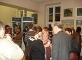 Centropos seminaras Vilniuje