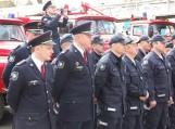 Šilutės ugniagesiai gelbėtojai