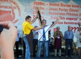 5-asis žuvienės virimo čempionatas