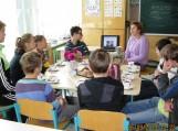 Europos kalbų diena – kitaip