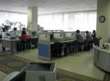 Nacionalinės akademinės bibliotekos interneto skaitykla