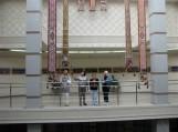 Austinių juostų (Baskurai) simbolika nacionalinėje akademinėje bibliotekoje