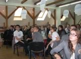 Vilniaus universiteto akademinės dienos Šilutėje