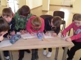 Tarptautinę vaikų knygos dieną prisimintas garsusis pasakų kūrėjas