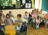 Traksėdžių pagrindinės mokyklos mokiniai pažymėjo pasaulinę dieną be tabako