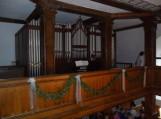 Katyčių bažnyčioje