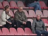 """Šilutiškių pergalė prieš FK """"Baltija"""""""