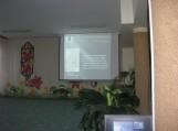 Virtualus ekspozicijos pristatymas