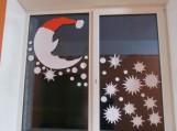 Kalėdos Traksėdžių mokykloje