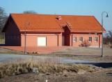 Ventės ornitologijos stotis
