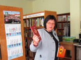 Violeta Astrauskienė