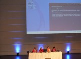 Akimirkos is konferencijos (12)