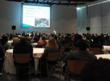 Akimirkos is konferencijos (2)