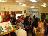 Windmeul mokyklos biblioteka (1)