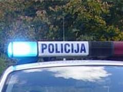 Policijos švyturėliai