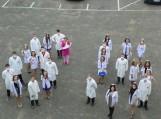 LXV-oji gimnazijos abiturientų laida