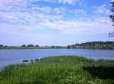 Plazės ežeras