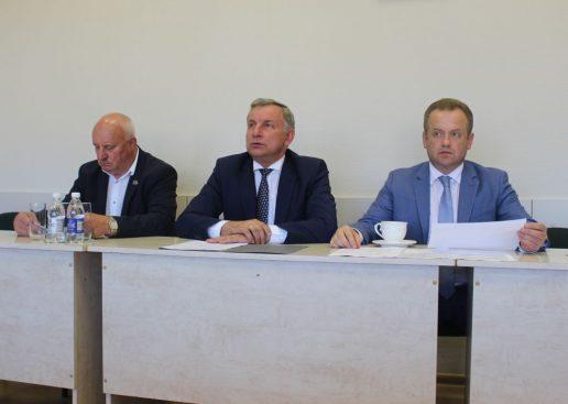 Nuotraukos Šilutės r. savivaldybės