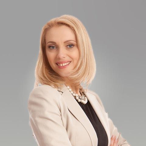 Jūratė Bortkevičienė