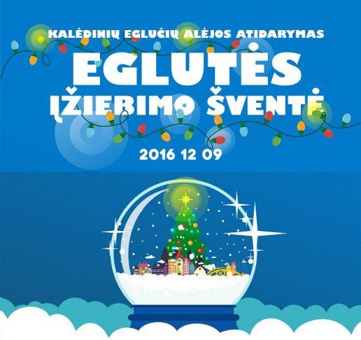 eglute_2016m