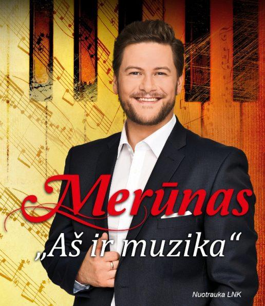 Merunas_As ir muzika-1 (2)