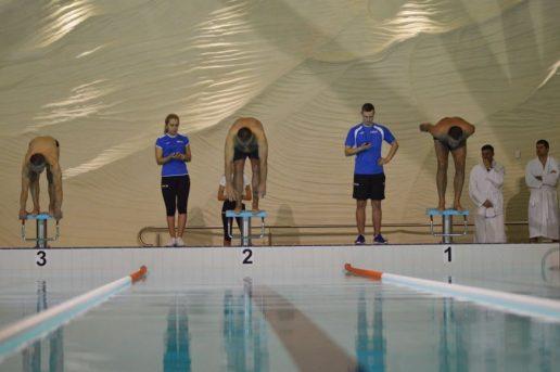 Atostogu-parkas-plaukimo-varzybos