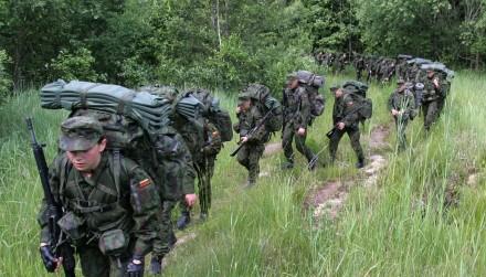 kariuomene1-5907