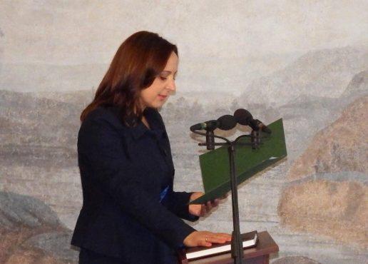 Sandra Tamašauskienė