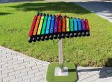 Instrumentai-6495