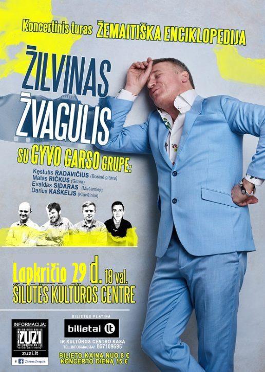 zvagulis-516x725